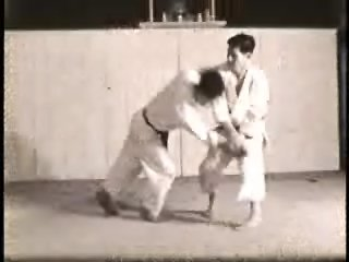 YAMADA SENSEI - TEACHING IN THE 1950's